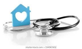 Medic de familie | Vaslui