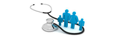 Dr. Achim Olimpiu Florin - medic primar medicina de familie