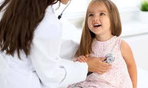 Medic Familie Viorica Pascu